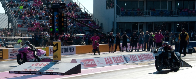 NHRA-Fall Nationals 2016-6915