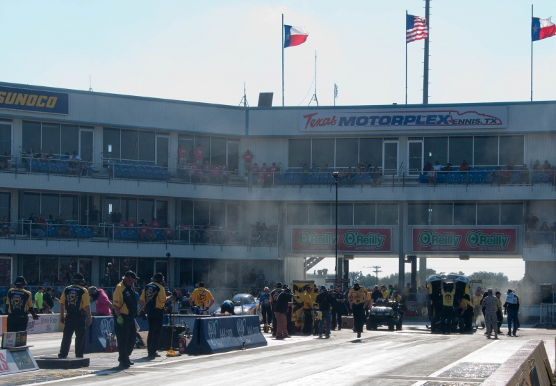 NHRA-Fall Nationals 2016-6941