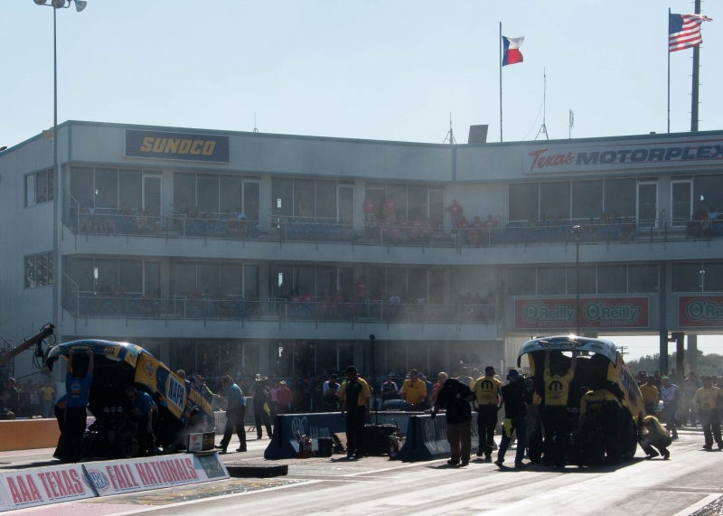 NHRA-Fall Nationals 2016-6943