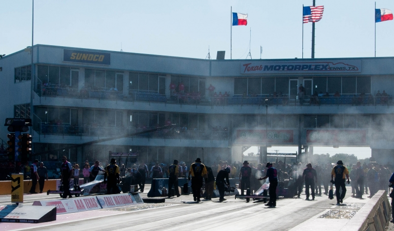 NHRA-Fall Nationals 2016-6963