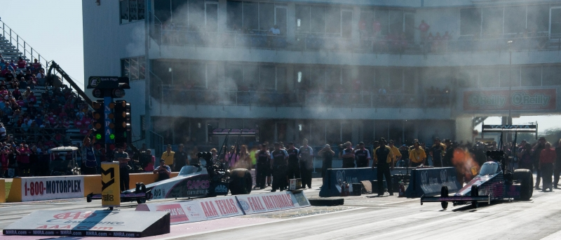 NHRA-Fall Nationals 2016-6967