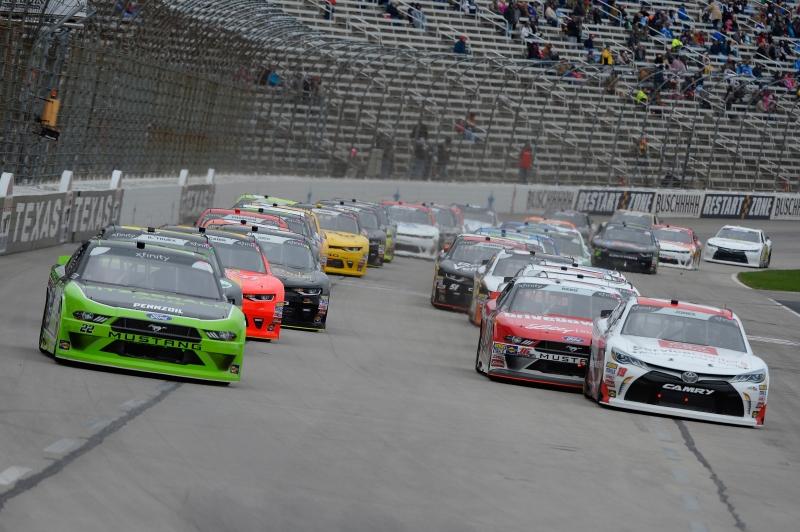 775149969TB00092_NASCAR_Xfi