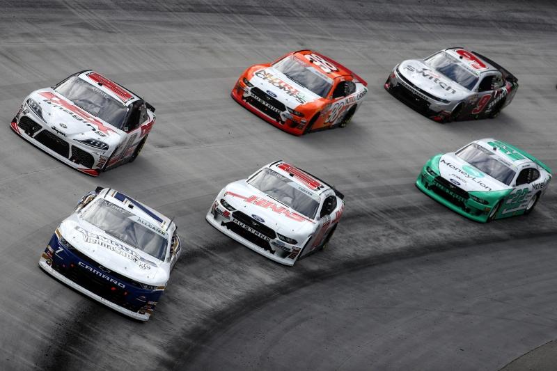 775324699JC00005_NASCAR_Xfi