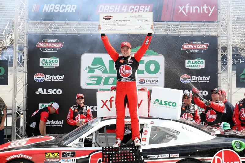775324699JC00026_NASCAR_Xfi