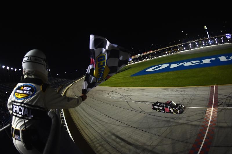 775183646JC00002_NASCAR_Cam