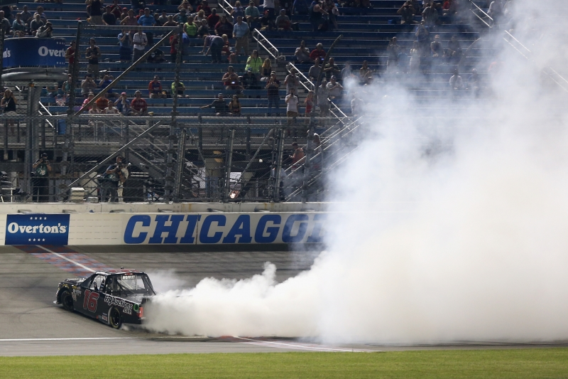 775183646JC00010_NASCAR_Cam