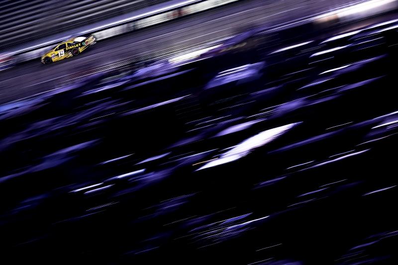 627550845DS00394_NASCAR_Spr