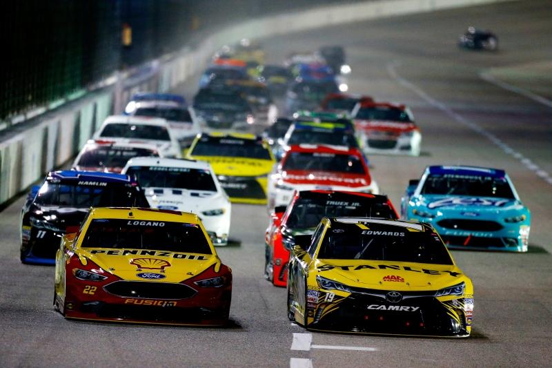 627550845DS00405_NASCAR_Spr