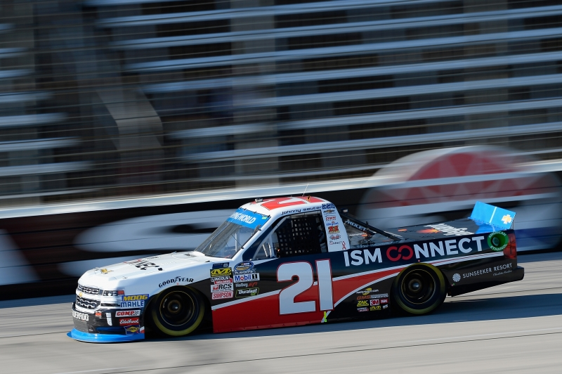 775251032JC00288_NASCAR_Cam