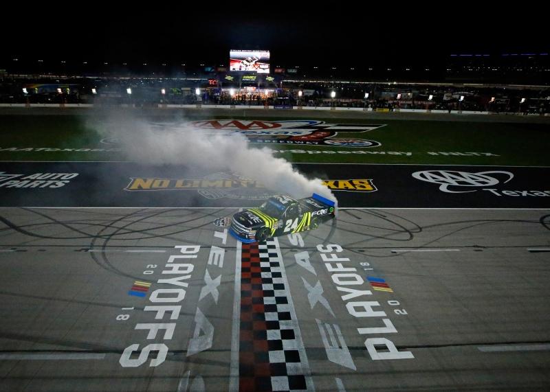 775251034JC00071_NASCAR_Cam