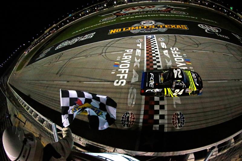 775251034XX00002_NASCAR_Cam