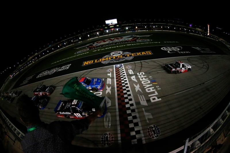 775251034JH00002_NASCAR_Cam