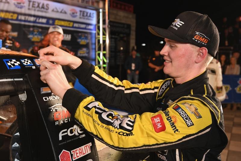 775251034JC00080_NASCAR_Cam