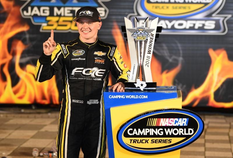 775251034JH00051_NASCAR_Cam