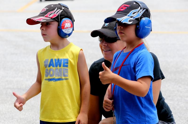 775186560XX00256_NASCAR_Xfi