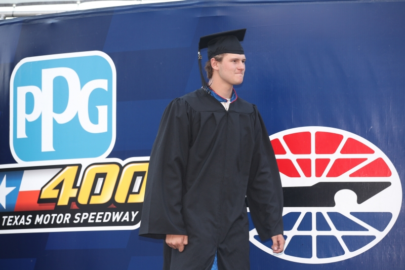 775174075CG00010_NASCAR_Cam