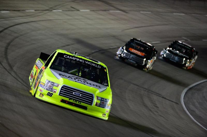 775174075RB00012_NASCAR_Cam