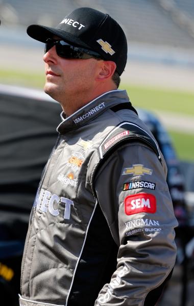 775174071CG00362_NASCAR_Cam