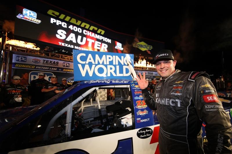775174075CG00150_NASCAR_Cam