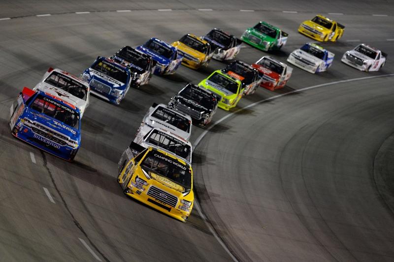 775174075CG00183_NASCAR_Cam