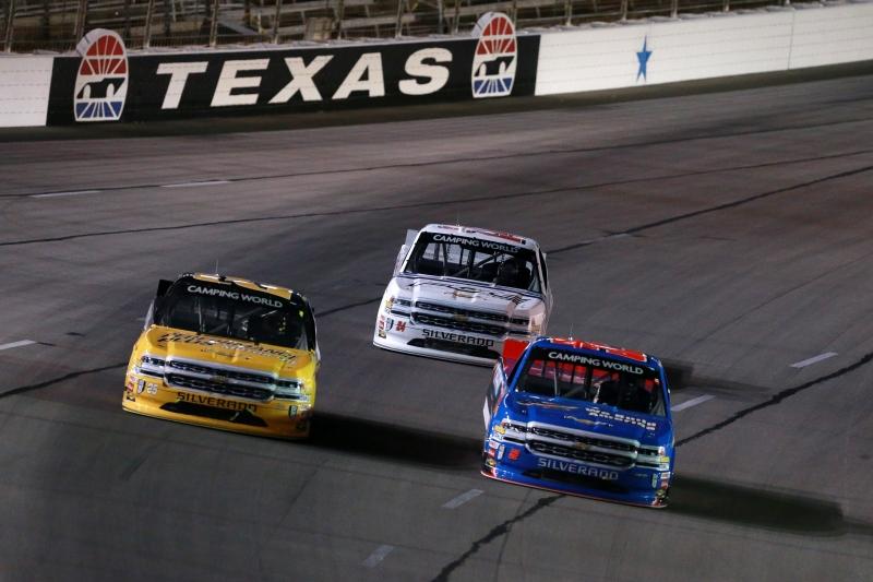 775174075CG00181_NASCAR_Cam