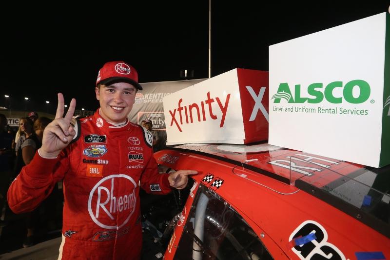 775191322DS00095_NASCAR_Xfi