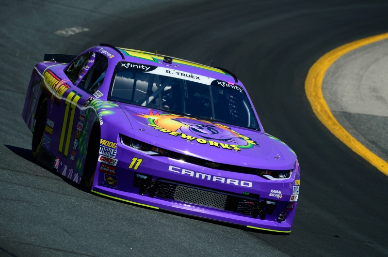 775193446JC00101_NASCAR_Xfi