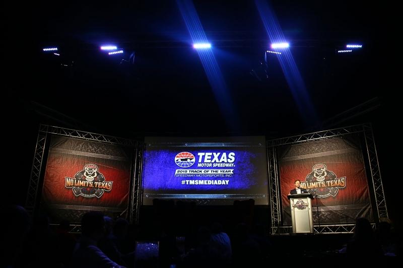 618569937SC108_Texas_Motor_