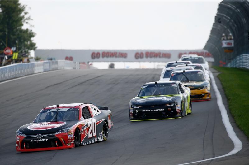 775204153SC00106_NASCAR_Xfi
