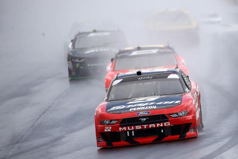 775204153SC00141_NASCAR_Xfi