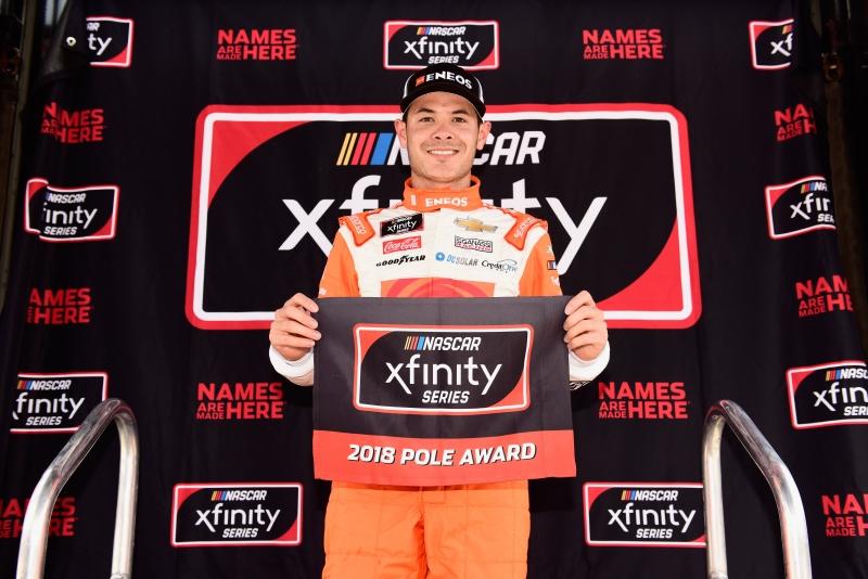 775183650JC00121_NASCAR_Xfi