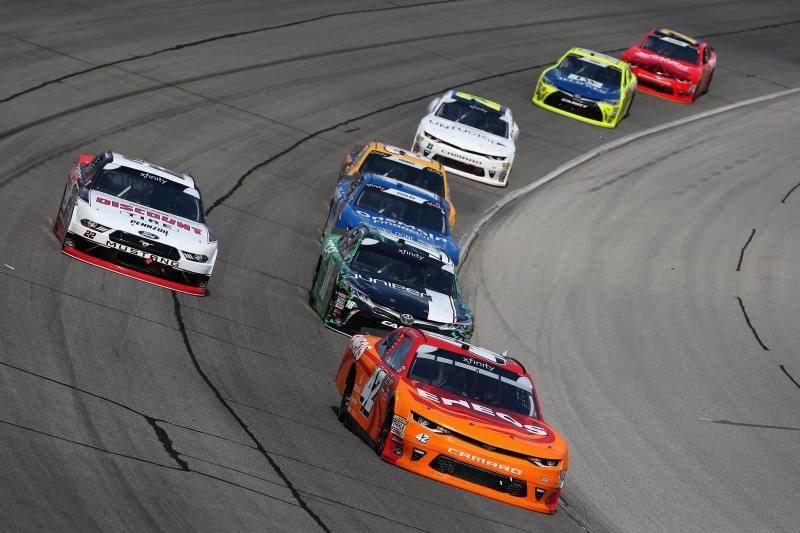 775183648JC00028_NASCAR_Xfi